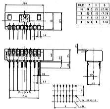 Gfi Wiring Diagrams Fan And Light likewise Split Receptacles in addition Optional 3way Switches furthermore 842313936526546853 additionally 20   125 Volt Decora Plus Duplex Surge Suppressor Receptacle Straight Blade Industrial Grade Self Grounding With Indicator Light Audible Alarm 5380. on wiring switches and electrical outlets